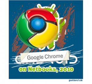 google-android-chrome-on-netbooks-2010