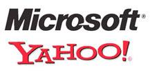 microsoft-yahoo2