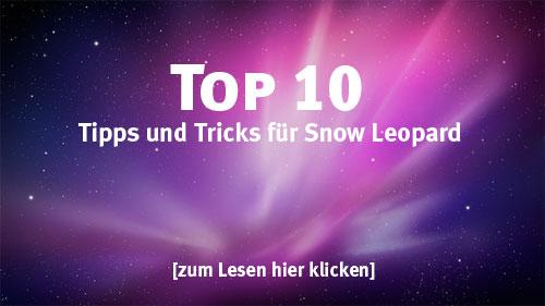 top-10-tipps-und-tricks-fuer-snow-leopard