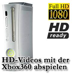 hd-videos-mit-der-xbox360-abspielen
