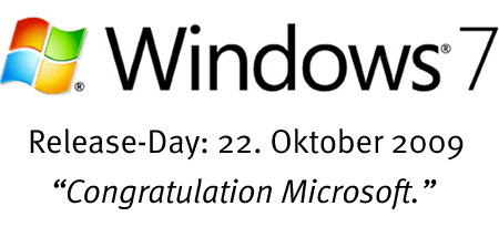 windows-7-release-day