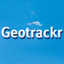 geotrackr.de-public-beta-online-share-your-gps-files